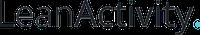 Image: LeanActivity Logo