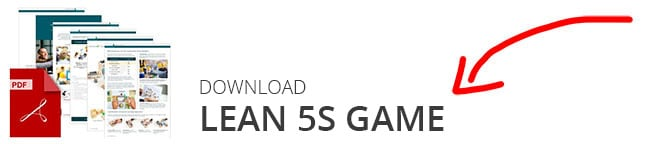 5S Game Download