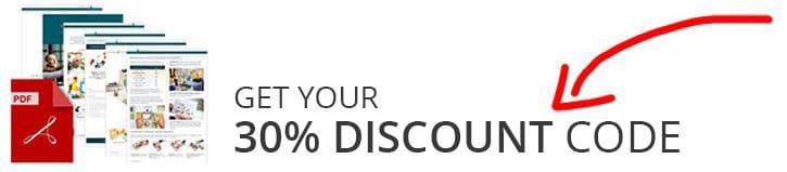 Get your Discount