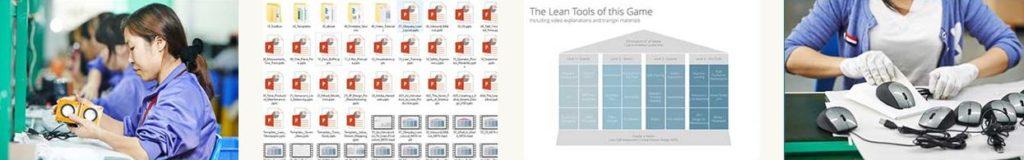 Toolbox insights