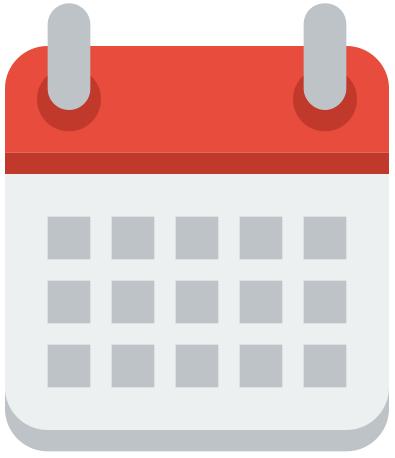 Image: Lean Calendar