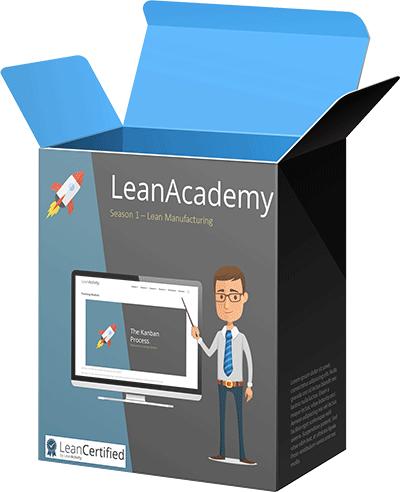 LeanAcademy